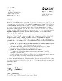 Price Increase Letter Template by Best Photos Of Rate Increase Letter Template Rate