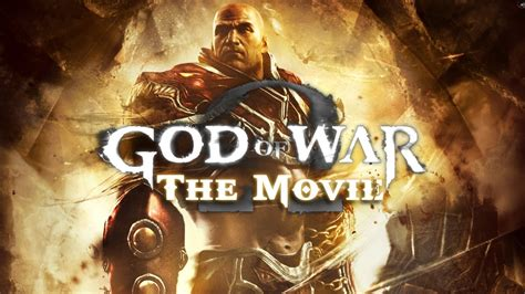 film god of war asli full movie download film god of war full movie intel download rst