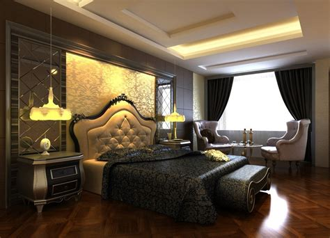 Stunning Luxury Bedroom Design With Awesome Luxury Bedroom Designs Decoration Ideas Cheap