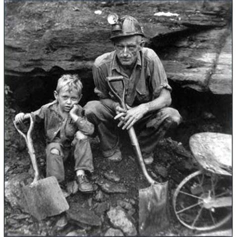 609 Best People Images On - 609 best people of appalachia images on pinterest