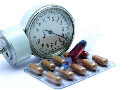 ipertensione alimenti ipertensione nutrizione naturale