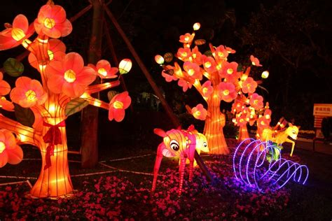 new year lantern day new year celebrated in sydney new york city and