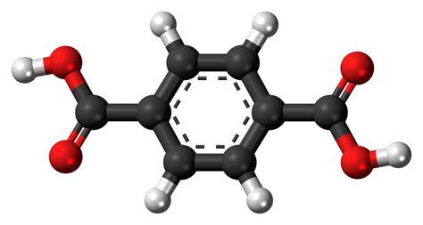 terephthalic acid wikipedia