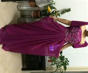 Modern Filipiniana Dress » Home Design 2017