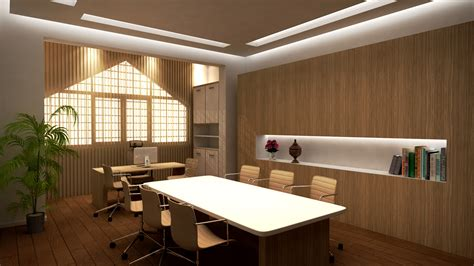 top interior design companies 100 interior designing company top 10 interior