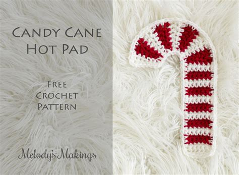 christmas tree hot pad pattern free crochet patterns for christmas hotpads dancox for