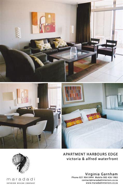the maradadi interior design company cape town south africa
