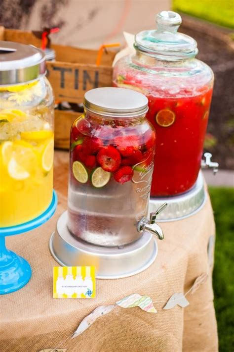 Come With Me Baby Shower Drinks by 82 Best Images About Huggies And Kara S Ideas On