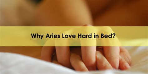 aries woman in bed aries in bed 28 images aquarius should have been do me