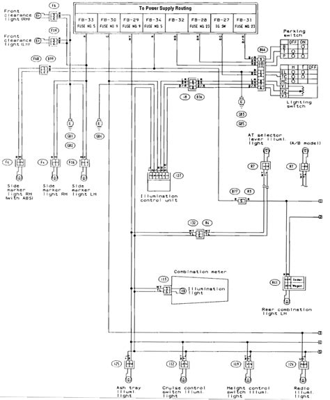 philmore potentiometer wiring diagram efcaviation