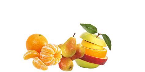 imagenes png frutas frutas candil