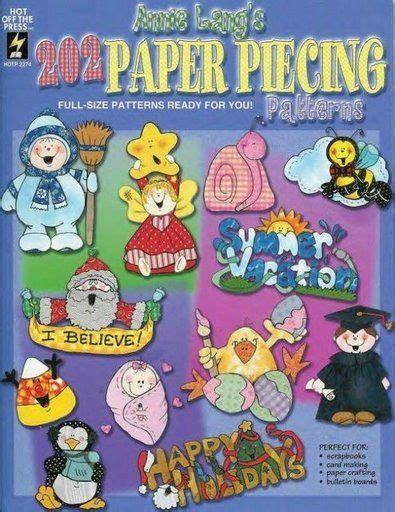 como decorar os numeros em ingles os dejo esta revista que os servir 225 para adornar el aula