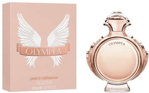 Parfum Import Olympea By Paco Rabanne For Parfume Minyak Wangi olympea by paco rabanne for eau de parfum 80ml perfumes fragrances kanbkam