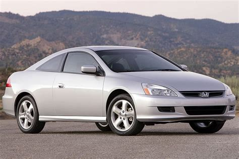 2007 honda accord specs 2007 honda accord specs pictures trims colors cars