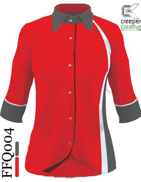 design baju t shirt yang cantik 17 best corporate uniform images on pinterest casual