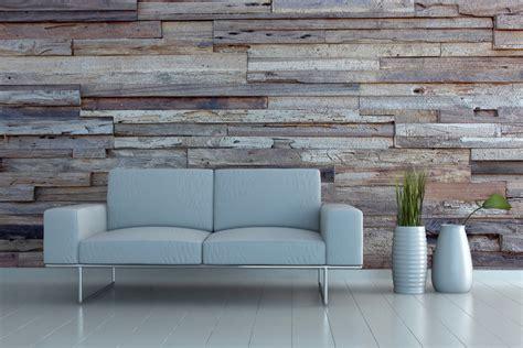 slaapkamer met hout behang hout behang voor elke ruimte troeven prijzen inspiratie