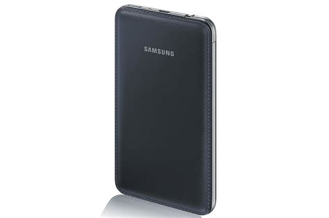 Power Bank Samsung 28 Ribu Mah mengetahui keaslian power bank