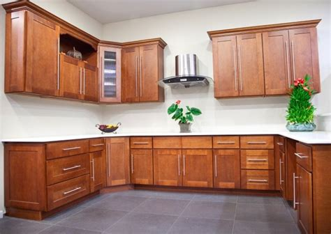 coline kitchen cabinets reviews coline kitchen cabinet best home decoration world class
