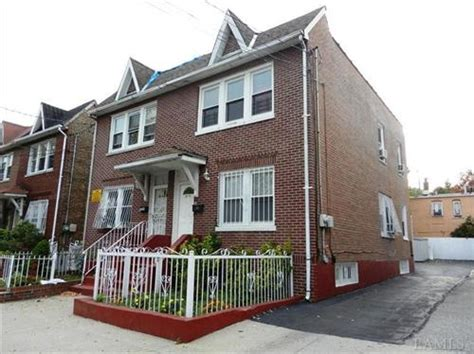 bronx house houses for sale bronx ny 28 images bronx ny 2 family brick home for sale in