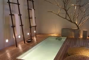 japanese style design bathtub with japanese style soaking tubs modern bathroom design asian style