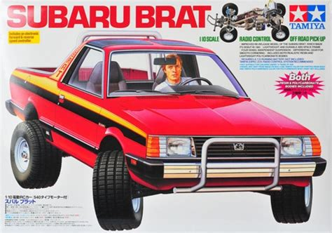 brat car lifted 20 best subaru brat images on japanese cars