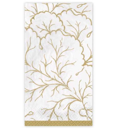 decorative paper hand towels for bathroom paper hand towels for guest towels