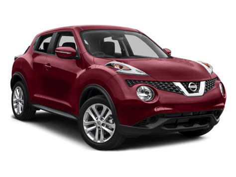 nissan offers and incentives peters nissan of nashua