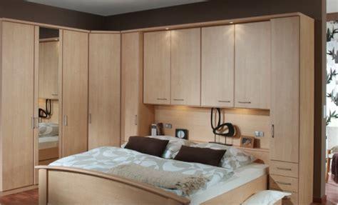 Cupboard Design For Small Bedroom - kwa zulu kitchens custom kitchens in durban