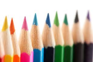 color pencils colorful pencils wallpapers