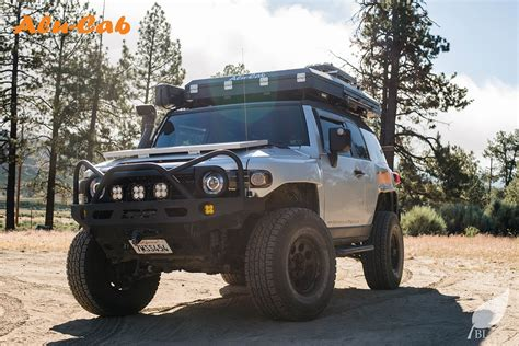 fj awning gen 3 expedition rooftop tent quick pitch