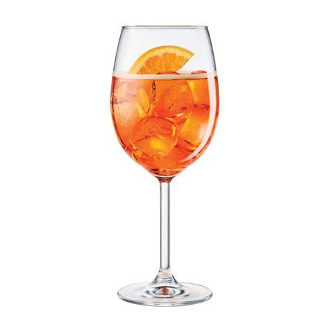 bicchieri aperol spritz aperol aperol spritz bicchieri per