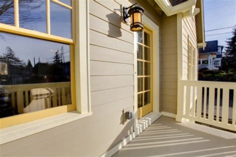 exterior house paint colors for 2014