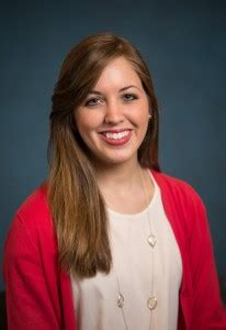 Ole Miss Mba Class Profile by Um Journalism Student Receives Hearst Honor Ole Miss News