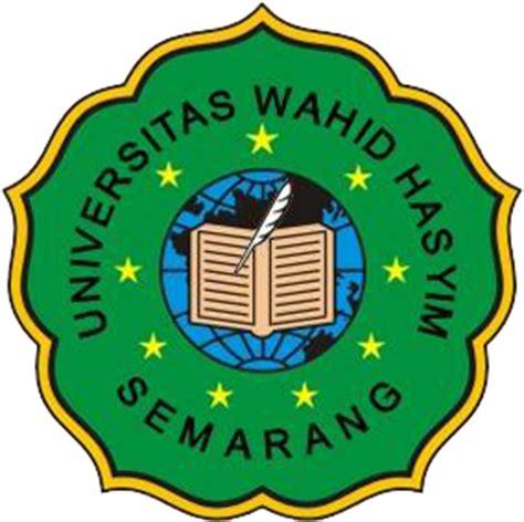 logo unwahas | setting logo