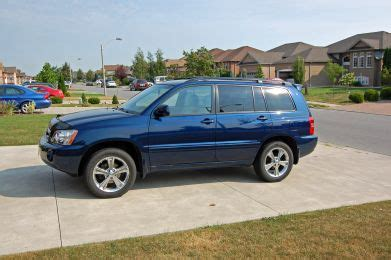 2001 highlander tuning toyota nation forum toyota car and truck forums show us your rides post highlander pix page 12 toyota nation forum toyota car and truck
