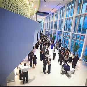 Fiu Mba Ranking 2014 by Fiu Business Alumni Honored Shares Success Stories At