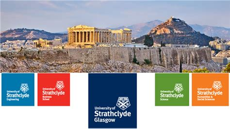 Strathclyde Mba Fees by Strathclyde Masters In Uk Ims