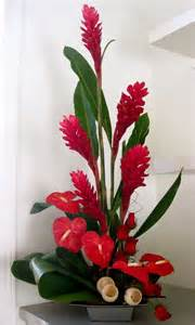 1000 ideas about flower arrangements on pinterest