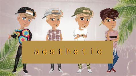 cute msp boy outfits a e s t h e t i c i boy lookbook i msp youtube