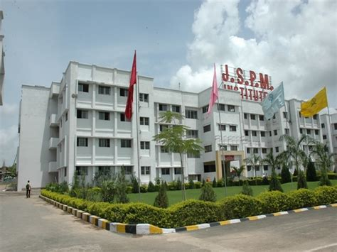 Jspm Pune Mba by Imperial College Of Engineering Research Wagholi Pune