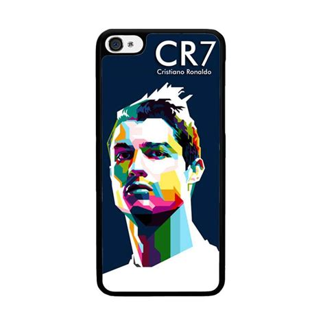 Casing Hp Iphone 6 Plus 6s Plus Team Instinct Blue 2 Custom Hardcase jual acc hp cristiano ronaldo x4197 custom casing for