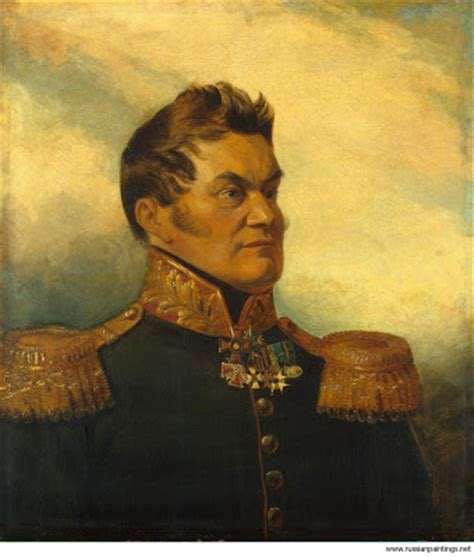 rompedas: first portrait painter of the imperial court