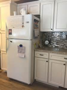 caspian cabinets white kitchen i looked everywhere