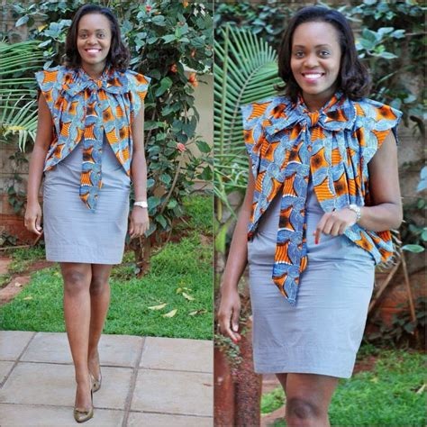 trending ladies fashion kenya 100 days of african fashion from the mouth of the babe
