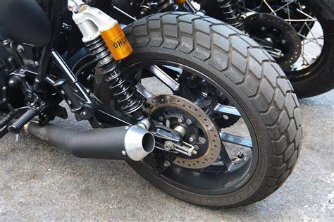 wie alt duerfen motorradreifen sein