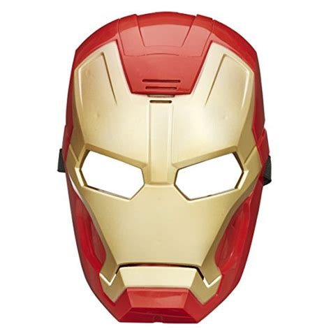 printable ultron mask voice changer masks and helmets great gift ideas