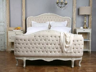 cream tufted bed eloquence sophia upholstered tufted bed old cream
