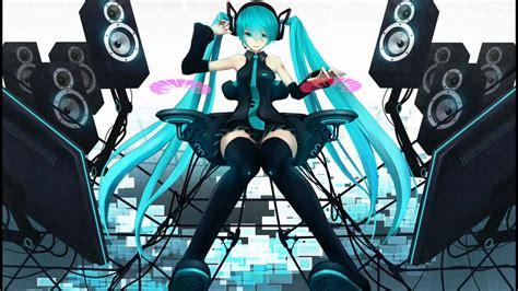 lights song vocaloid2 hatsune miku quot light song remix quot hd mp3