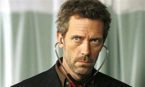 Who Plays House Md by Russian Doctors Urged To Emulate Drama House The