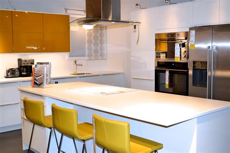 life and architecture the truth about ikea kitchen cabinets 100 haggeby kitchen life and architecture the truth